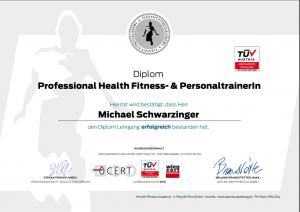 dipl-prof-personaltrainer